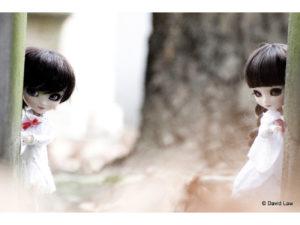 Arthemis-et-Opale-2-Dolls