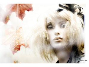 Autumn-20X30-Girls