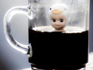 Black-Coffee-AngelsSquare