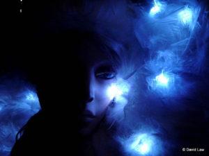 Blue-Light-Girls