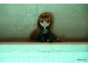 La-piscine-II-Dolls