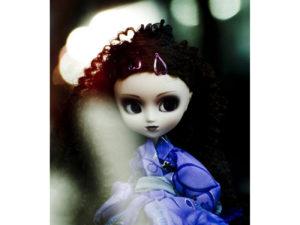 Lyssa-Dolls