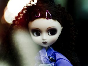 Lyssa-DollsSquare