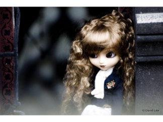 Mahina-Dolls