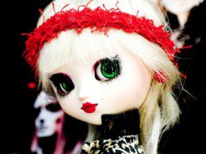 Mathilde-à-l'Expo-DollsSquare