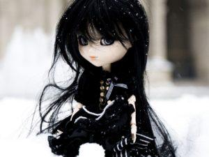 Miki-Neige-II-DollsSquare
