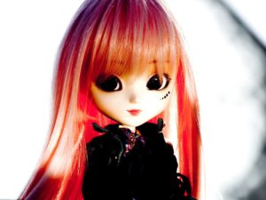 Miyuki-DollsSquare