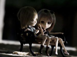 Nolwenn-&-Vanille-DollsSquare