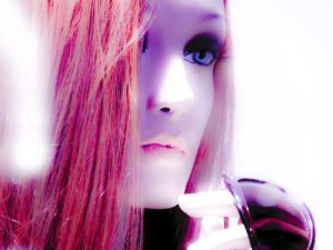 Purple-Moon-GirlsSquare