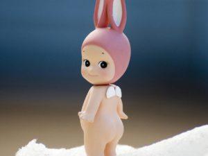 Rabbit-AngelsSquare