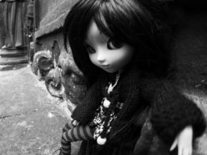 Rock-n-Doll-nb-Dolls
