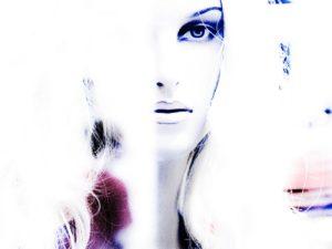 White-2-GirlsSquare