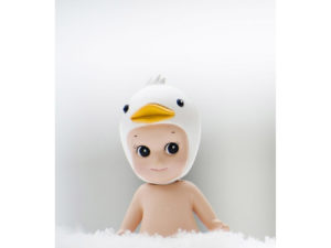 Canard'Ange-in-Snow-Angels