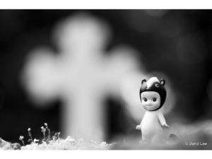 Père-Lachaise-NB-Angels