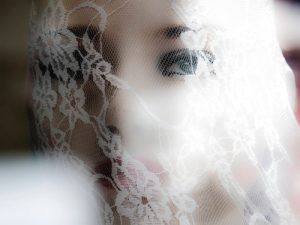 Veiled-of-Lace-2-GirlsSquare
