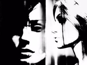 Women-II-GirlsSquare