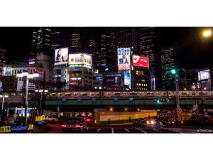 Tokyo 13 40X80 copie