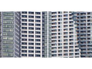 Tokyo 15 40X80 copie