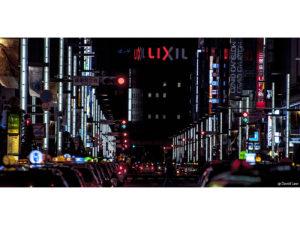 Tokyo 29 40X80 copie