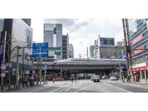 Tokyo 30 40X80 copie