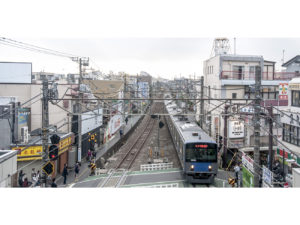 Tokyo 38 40X80_1 copie