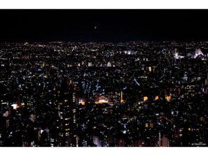 Tokyo 66