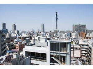 Tokyo 67