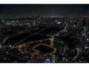 Tokyo 77