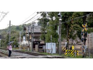 Tokyo 9 40X80 copie