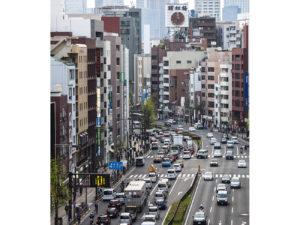 Tokyo 97