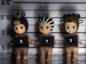 Three Suspects 30×30 site