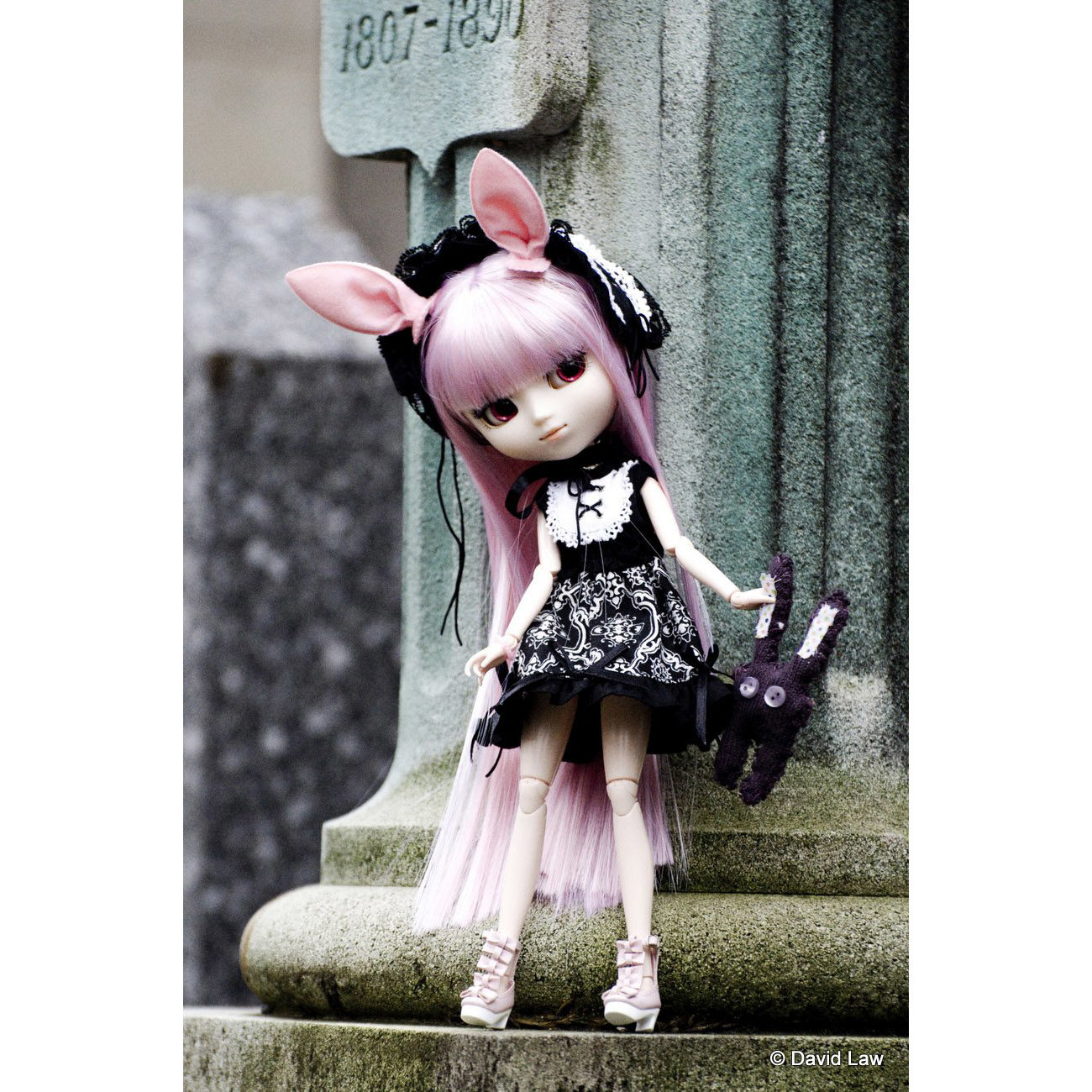 Aby Doll Dolls