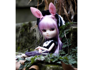Aby-Doll-II-Dolls