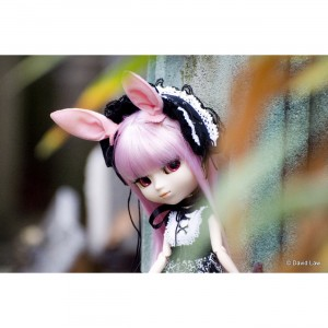 Aby Dolls