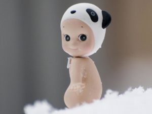 Ange-Panda-in-Snow-AngelsSquare