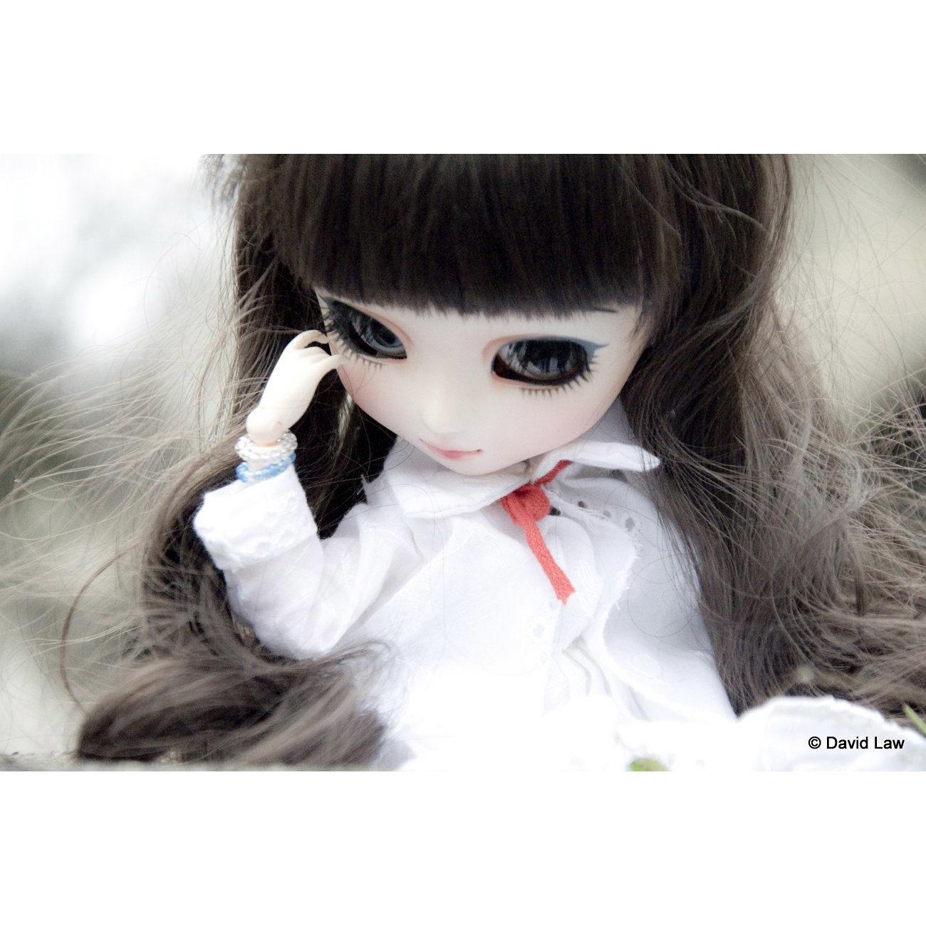 Arthemis Dolls