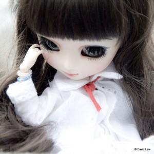 Arthemis DollsSquare