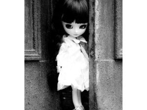 Arthemis-Nb-Dolls