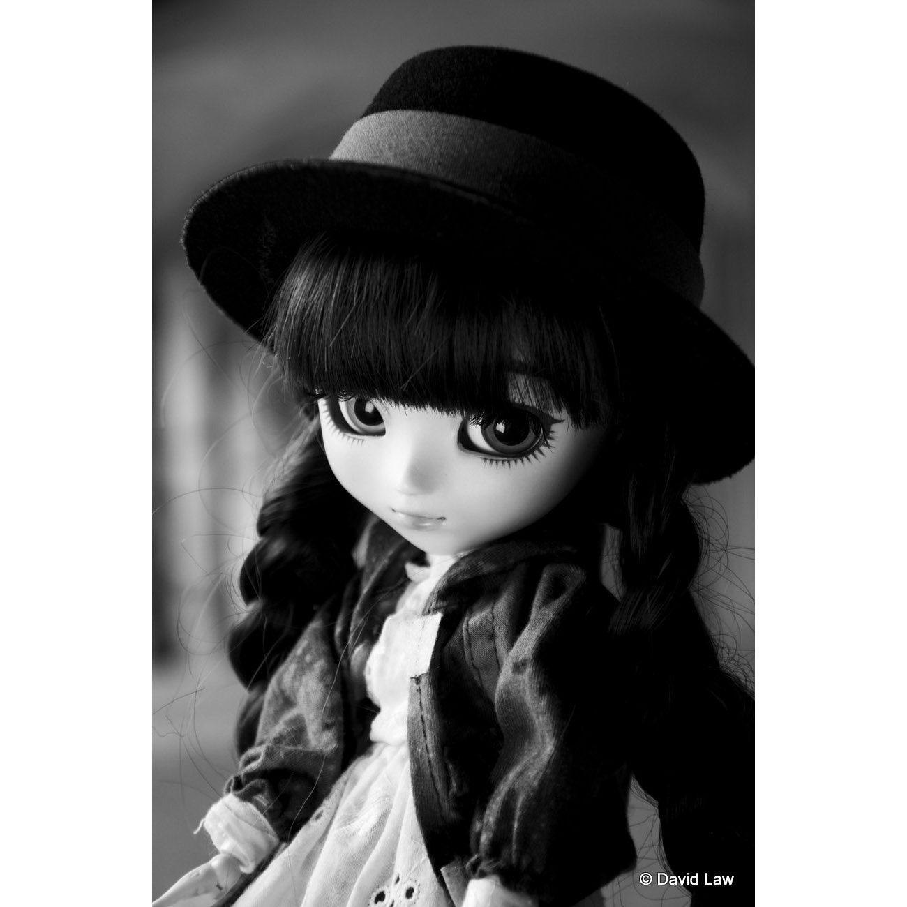Arthemis V nb Dolls
