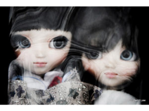 Arthemis-et-Opale-Dolls