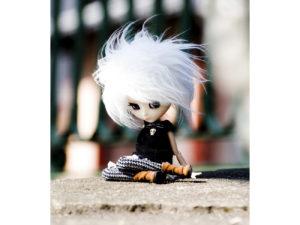 Asuza-IV-Dolls