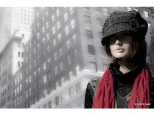 Back-yo-New-York-Girls