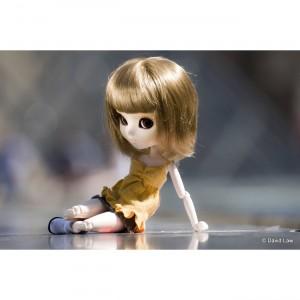 Kiza VII Dolls