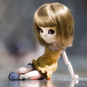 Kiza VII DollsSquare