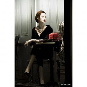 La Parisienne Girls