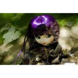 Lunatik II Dolls