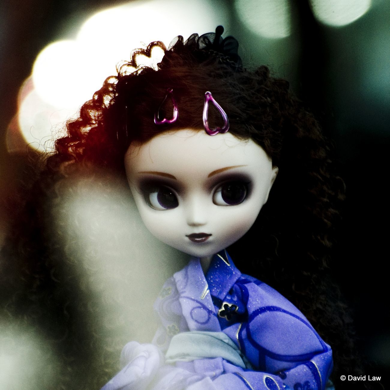 Lyssa DollsSquare