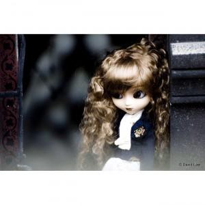 Mahina Dolls