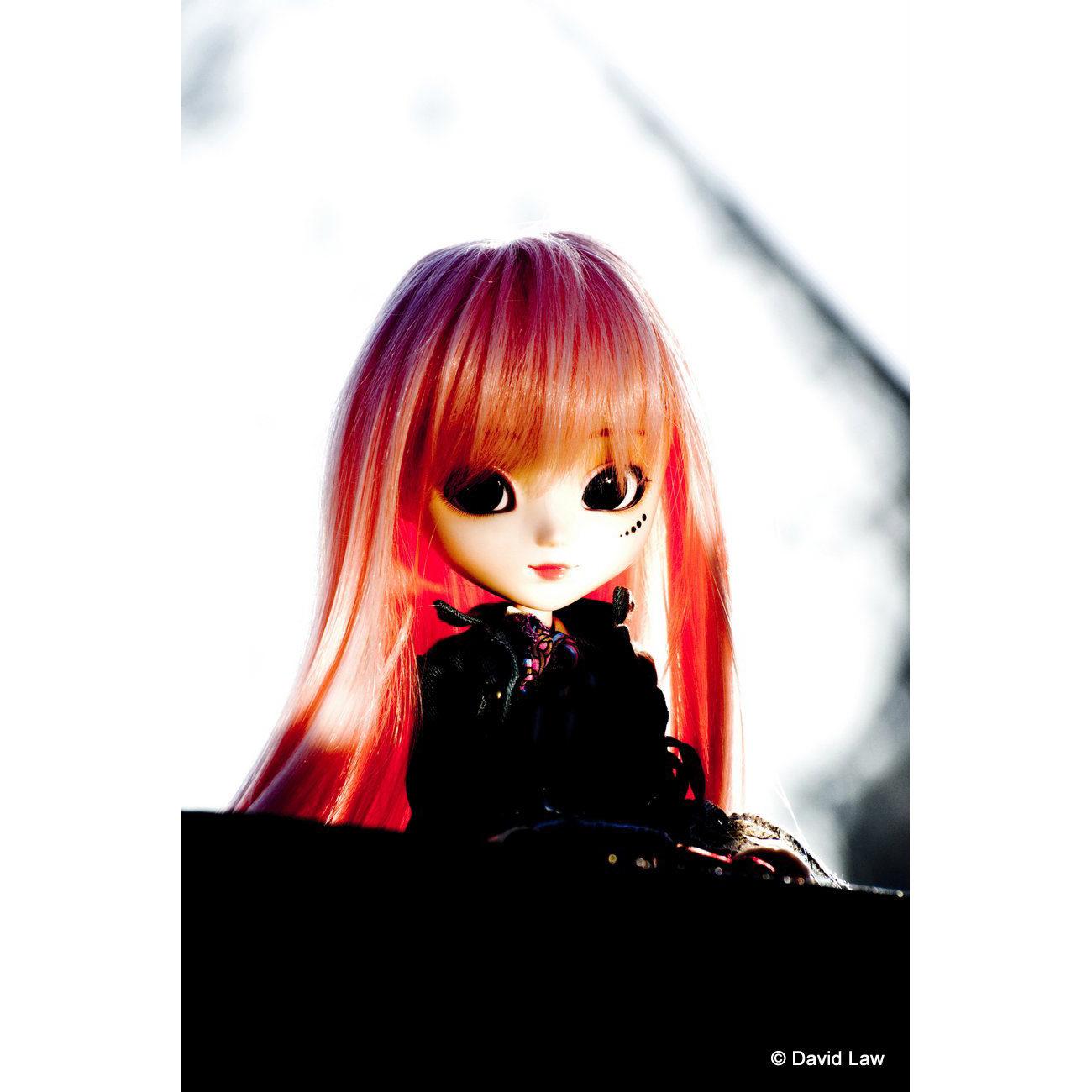 Miyuki Dolls