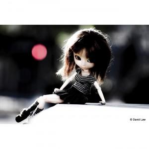 Nina Dolls
